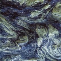 groix_Schistes_bleus_geologie_bretagne