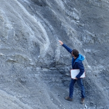 Geologie Tectonique