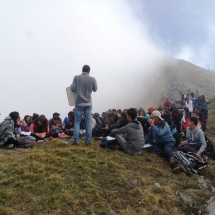 Scolaire_geologie_Chamrousse