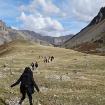 Sortie-Scolaire-Géologie-Lautaret1