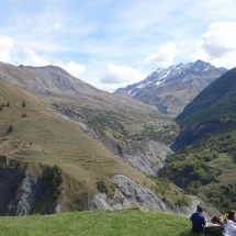 Sortie-Scolaire-Géologie-Meije1