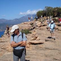 Corse Voyage CGO Geologie9