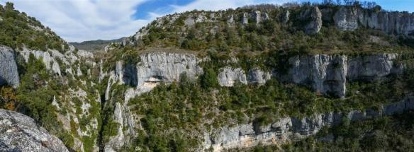 Alpes Luberon Oppedette2