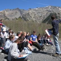 Sortie-Scolaire-Géologie-Huez2