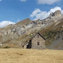Alpes Geologie Mercantour Tortisse 21078426_113636092649427_9031863460579180485_n