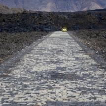Capvert Voyage GeologieIMG_0930