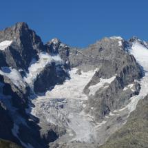 CGO Scolaire Glaciers-lautaret-et-lhomme