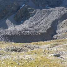 Glacier-rocheux-laurichard